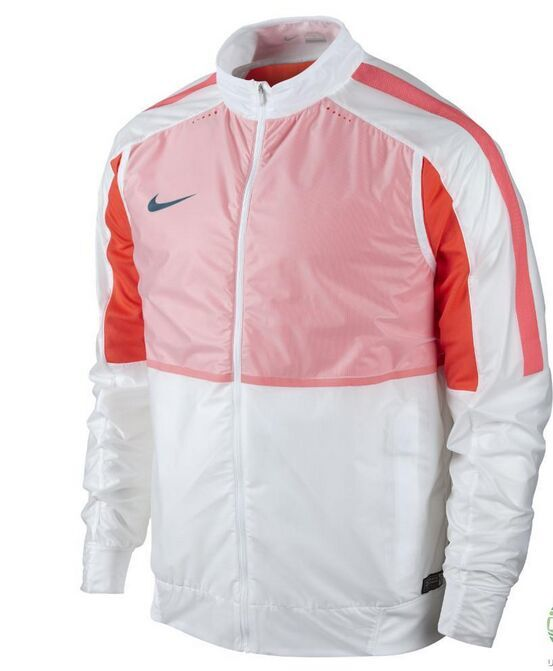 Brand Sporting Jacket