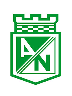 Atlético National